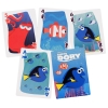 Disney Finding Dory Jumbo Playing Cards Crazy Eights Go Fish Rummy