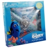 Disney Finding Dory Pop Up Game Kids Gift Set Toy