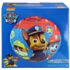 Paw Patrol Kids Small Basketball Retail1