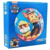Paw Patrol Kids Small Basketball Retail2