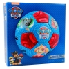 Licensed Nickelodeon Nick Jr. Kids Paw Patrol Youth Soccer Ball Main Retail1 View
