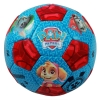 Licensed Nickelodeon Nick Jr. Kids Paw Patrol Youth Soccer Ball Main Rear View