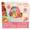 Disney Princess Kids Indoor Creative Play Hideaway Fort Building Playhut