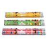 nick jr dora the explorer kids number 2 pencils 12 pack Dora Nickelodeon backpack school supplies stocking stuffers