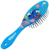 Disney Finding Dory Girls Small Bristle Hair Brush - Blue