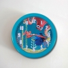 Finding Dory Kids Toy Clock on Wall