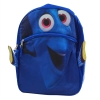 "3D Dory 16"" Face Backpack"