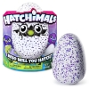 Hatchimal - Pengualas