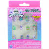 Hatchimals Multiple Design 12PC Press-On Nails