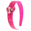 Disney Frozen Girls Head Band