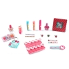 Sanrio Hello Kitty Girls Make Up Cosmetic Set for Pretend Play