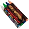 Star Wars The Force Awakens Crayons