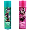 6pc Disney Minnie Mouse Lip Tube Balm Stocking Stuffer Gift Daphne Duck Minnie Mouse Close Up