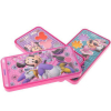 Disney Minnie Mouse Cell Phone Slide Out Lip Gloss Makeup Cosmetic Set Case