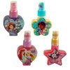 4pc Disney Characters 1.86oz Body Spray Gift Set Sofia the First Doc McStuffins Princesses Minnie Mouse