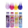 My Little Pony Friendship is Magic Collectible Rainbow Dash Tin Lip Balm Set