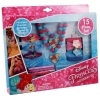15pc Disney Princess Girls Accessory Gift Set Jewelry