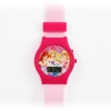 Disney Princess Pink Digital LCD Wrist Watch