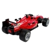 Formula 1 Indy Race Car Toy RC Car