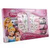 450pc Disney Princess Sticker Mania Set