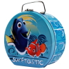 Disney Pixar Finding Dory Kids Collectible Tin Lunch Box