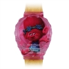 Dreamworks Trolls Princess Poppy Girls Cosmetic Lip Gloss Watch for Pretend Play and Dress Up Close Up