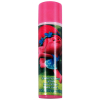 Dreamworks Trolls Princess Poppy Lip Balm and Handheld Maze Puzzle Lip balm