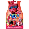 Dreamworks Trolls Pedicure Girls Cosmetic Gift Set in Package