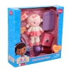 Disney Doc McStuffins Make Me Better Play Set in Box