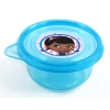 Doc McStuffins Mini Snack Container Tupperware Single