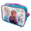 Disney Anna, Elsa and Olaf Lunch Bag