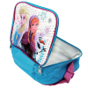 Disney Insulated Frozen Lunch Box