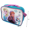 Disney Anna and Elsa Lunch Bag