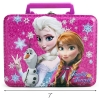 Disney Frozen Elsa and Anna Collectors Lunch Box