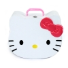Sanrio Hello Kitty Girls Arts and Crafts Carry Case