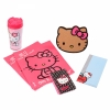 Hello Kitty School Supplies Locker Bundle (6 Piece)