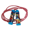 disney mickey mouse clubhouse kids jump rope 7 feet long minnie mouse children's 6 pack goofy pluto for kids