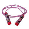 disney minnie mouse and daisy duck kids jump rope 7 feet long mickey mouse children's 6 pack goofy pluto for kids