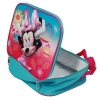 Disney Minnie Mouse Insulated Bag