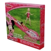 Disney Minnie Mouse Water Slide