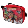 nickelodeon paw patrol kids school lunch box with marshall chase rubble zuma rocky paw patrol toys children skye everest nickelodeon lunch box
