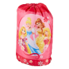 Disney Princess Indoor Slumber Sleeping Bag With Drawstring