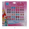 Disney Princess Stick On Earrings