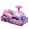 Sofia the First Girls Ride On Toy Lights and Sounds Vehicle in Box