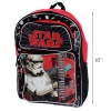 Star Wars Boys Backpack