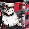 "Star Wars fullsize 16"" Stormtrooper Backpack"