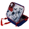 Star Wars Episode 7 Lunch Box