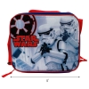 Start Wars Storm Trooper Lunch Bag