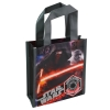 Disney Star Wars The Force Awakens Lunch Tote Bag w/ Kylo Ren and Stormtrooper
