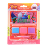 Dreamworks Trolls Girls Lip Gloss Compact Kids Make Up Cosmetics Gift Set
